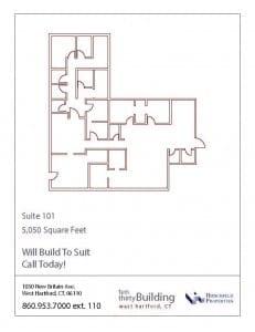 1030-Building-west-hartford-office-space-block-Suite-101